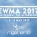 Il Dott. Graziano alla 27esima Conferenza della European Wound Management Association